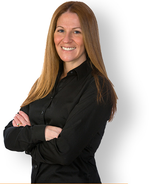 Klavens Law Group: Jill Piedrahita